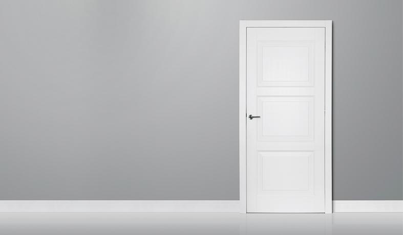 미소-문-설치-수리