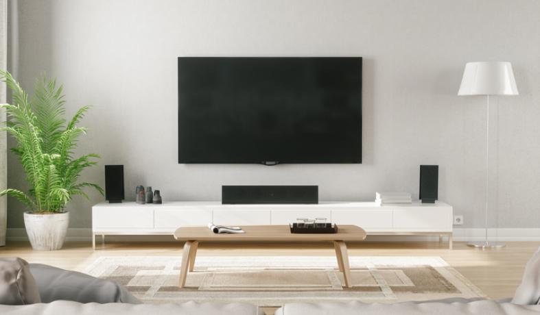 미소-벽걸이TV-설치-수리
