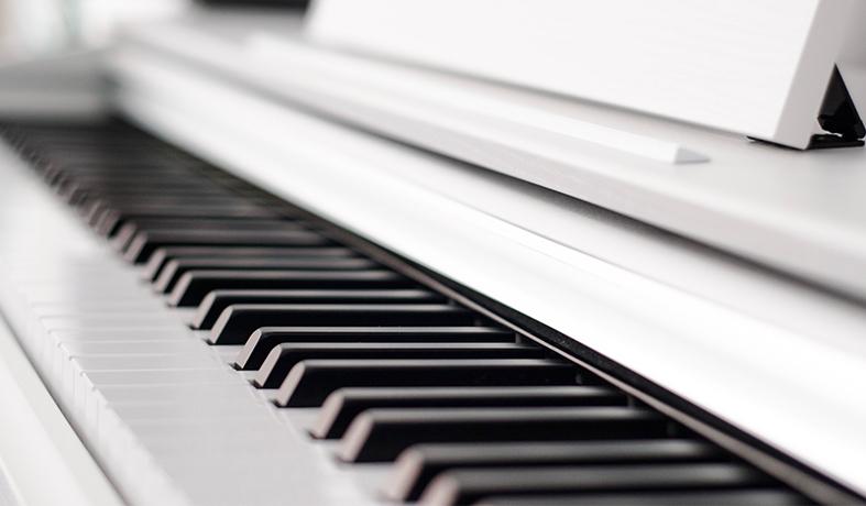 미소-피아노운반