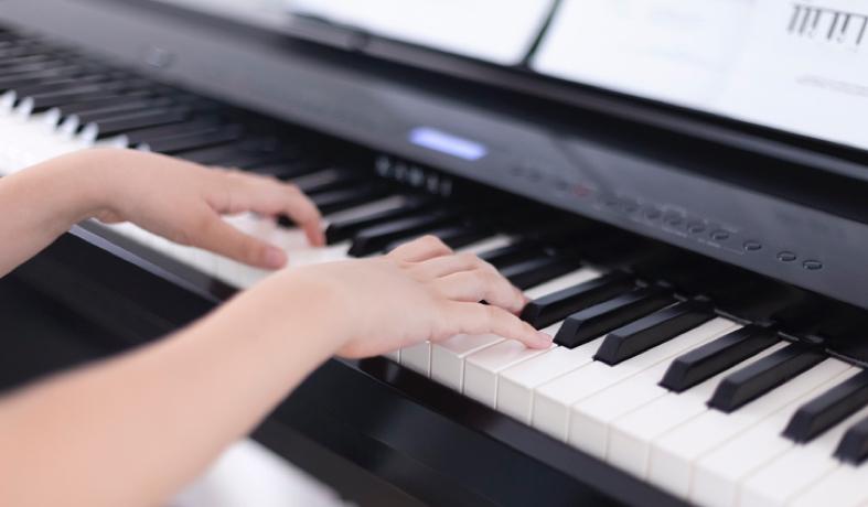미소-피아노-조율-수리
